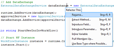 refactor_this