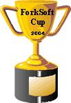 ForkSoft-Cup 2004