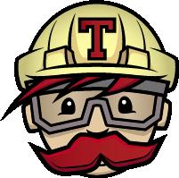 TravisCI support in FAKE